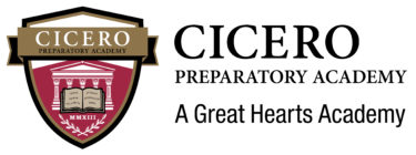 Great Hearts Cicero Prep, Serving Grades 6-12