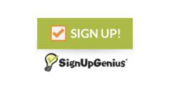 https://www.signupgenius.com/index.cfm?go=c.SignUpSearch&eid=0CC6C1D8FAC5FD6D&cs=09B0BAD98FCC8B6D7B7E64025BB29BBA&sortby=l.title