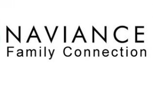 Naviance College & Career Search